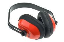 Chrániče sluchu FX - SR-2 - 8719987116896