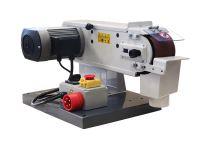 BPK-2100-2/400 - Pásová bruska