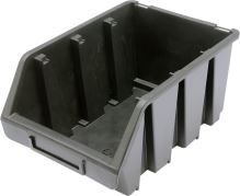 Vorel Box skladovací  M 170 x 240 x 126 mm TO-78833