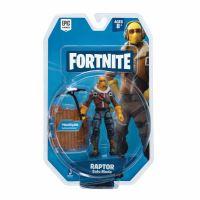 Figurka Fortnite Raptor 1pack