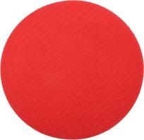 Vorel Suchý zip pro leštící/brousící talíř 125 mm, nalepovací TO-08521