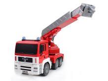 Dálkově ovládaný hasičský sbor muž 27 mhz e517