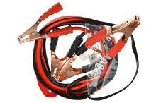 Startovací kabely 500 AMP - 6212051810383