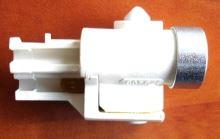 Plynový ventil hořáku 990464