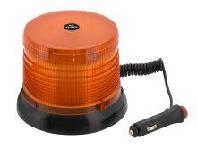Compass Maják 40LED 12V oranžový 08908