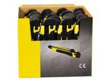 PROTECO - 52.01-18S2-24 - sada nožů 01-18-10(toč.) v prod. boxu 24 ks