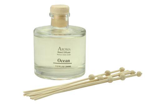 AROMA REED difuzer (200ml)