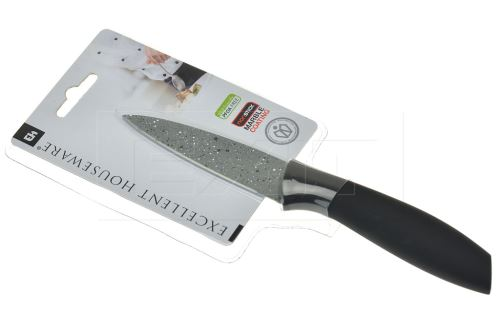 Loupací nůž EH 20cm - 8711295221538