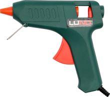 Lund Pistole tavná LUND 72W 11mm TO-73051
