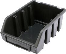 Vorel Box skladovací  S 116 x 161 x 75 mm TO-78831
