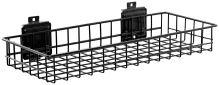 Závěsný systém FAST TRACK Basket XC-00074