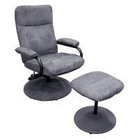 Relaxační křeslo BEN K126 IDEA nábytek
