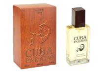 Toaletní voda Cuba Paraíso - 50ml - 5904378131135