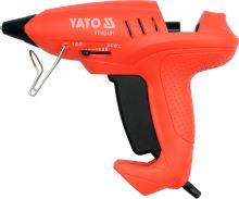 Yato Pistole tavná Yato 35/400W YT-82401