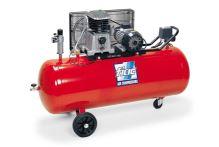 Kompresor AB 300/678 TC Fiac