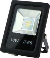 SANDRIA  R1468 SANDY LED reflektor 10W SMD 4500K