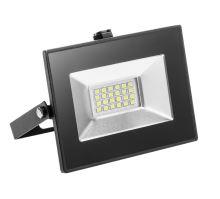 GTV  IN-FCX20W-64 INNOVO LED Reflektor 20W, 1400lm, 220-240V, IP65, 120°,