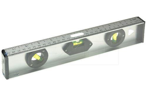 Hliníková vodováha FX (30cm) - 8719202811391