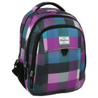 Dětský školní batoh 17d31
