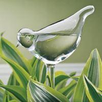 Zahradní zavlažovač - ptáček (2 ks v sadě)