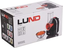 Lund Kuchyňský robot 3v1 150W TO-67961
