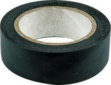 Vorel Páska PVC 50 x 0,13 mm x 10 m černá TO-75050