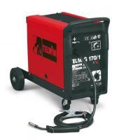 TELMIG 170/1 - Turbo svářečka CO2