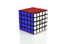 Rubikova kostka 5x5 (5908273080215)