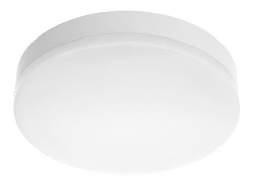 GTV Venkovní svítidlo LD-EMP24W-40 LED svítidlo EMPOLIO 24W kruh