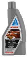 Autoland Autošampon aktivní 950ml am00233