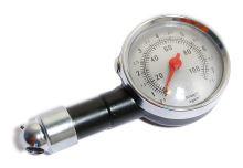 Compass Pneuměřič METAL 7 bar 09334