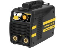 PROTECO - 51.11-MMA-200DLS - invertor svařovací 200A
