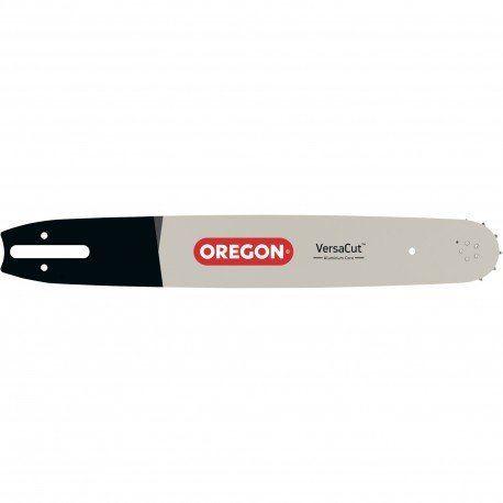 """Oregon Vodící lišta VERSACUT 16"""" (40cm) .325"""" 1,5mm 168VXLGK095 (168VXLGK095)"""