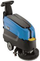 Mycí stroj na podlahu A4 45 E Fasa