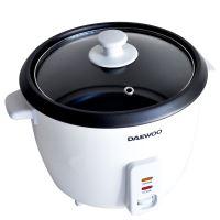 Daewoo SYM-1380: vařič rýže