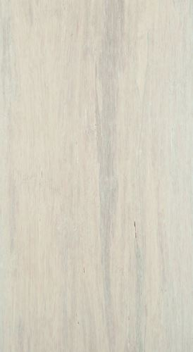 Bambusová podlaha Creme 1850x125x14