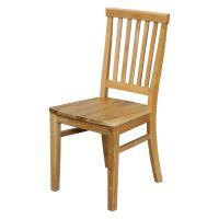 Židle 4842 dub IDEA nábytek