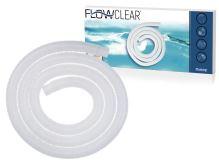 Bestway 58369 Hadicová trubková hadice pro filtrační čerpadlo 32mm 300cm