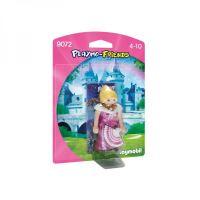 Playmobil 9072 Princezna